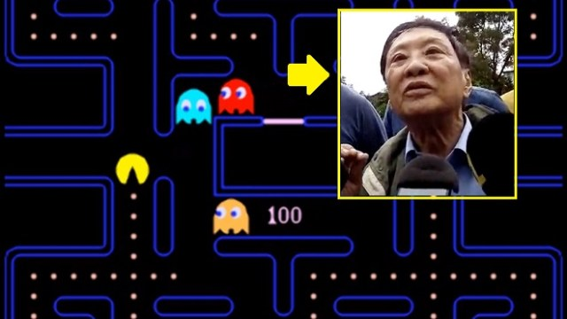 pac_man_strategy.png