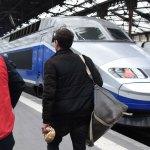 Grève à La Réunion: La SNCF annonce que 100% des TGV de l'île seront annulés lundi