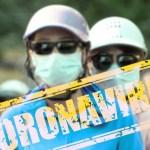 CORONAVIRUS : Les autorités locales s'inquiètent, toujours aucun cas détecté pour La Réunion