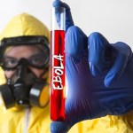 """""""Écoutez…j'hésite encore!"""": le virus EBOLA serait très intéressé pour une visite à l'île de La Réunion"""