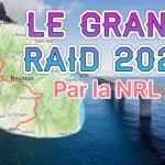 Grand-Raid 2021 : la tracé passera finalement par la Nouvelle Route du Littoral au lieu du Colorado
