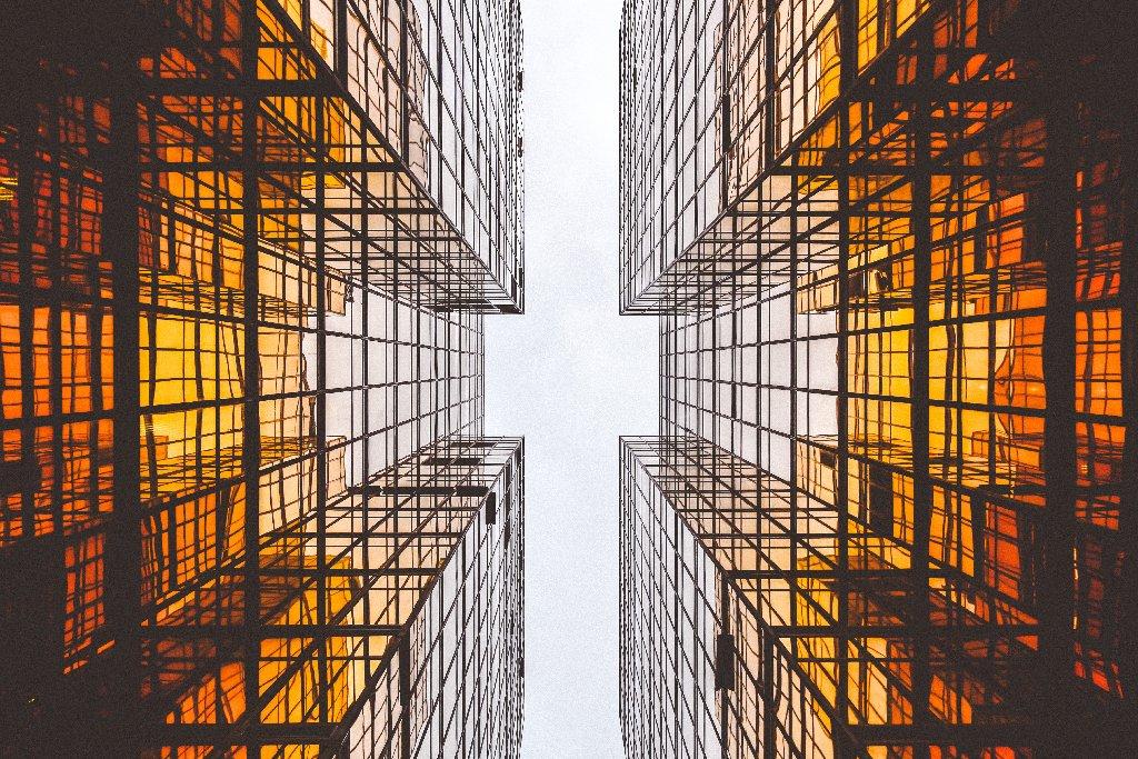 Le bureau du futur : entre écologie et technologie