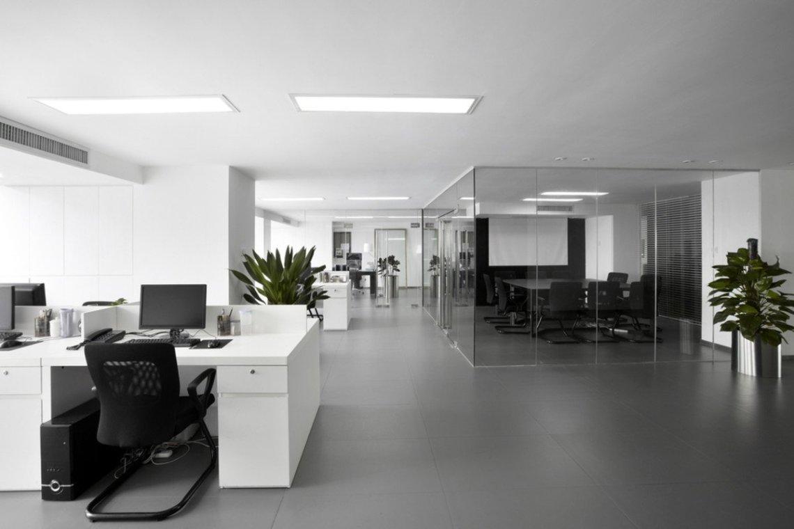 Trouver une location de bureau pas cher