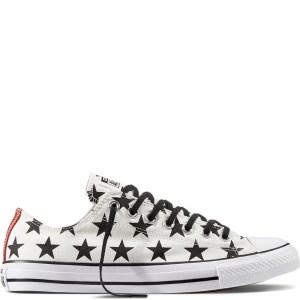 sneakers by loca por la moda