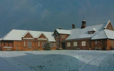 Bocking Village Club