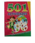 libro actividades ebay