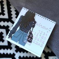 Calendario_003
