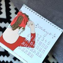 Calendario_006