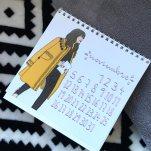 Calendario_012