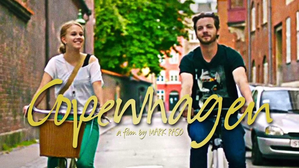 copenhage movie peliculas que inspiran a viajar