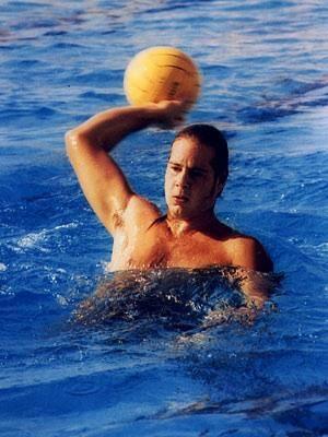 Luca Locatelli