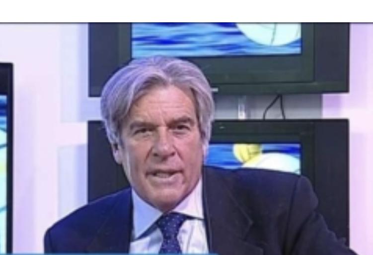 Memorial Guido Martinelli : la Locandina Ufficiale