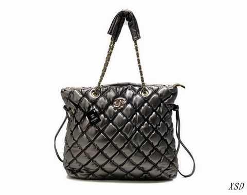 sac chanel en cuir pas cher prix boutique sac chanel 2 55