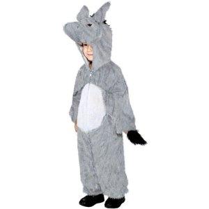 Costume enfant petit âne