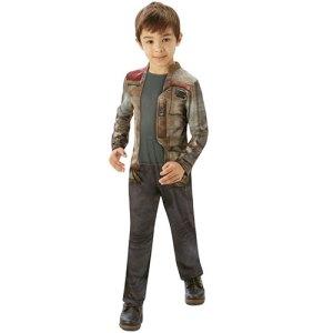 Costume enfant Finn Star Wars