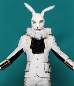 Thème Animaux Mascottes deguisements, accessoires _ Thèmes - magasin déguisement paris