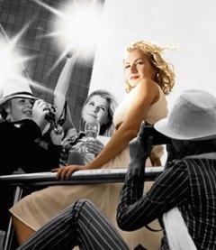 Thème Célébrités Stars Idoles deguisement, accessoires _ Thèmes - magasin déguisement paris