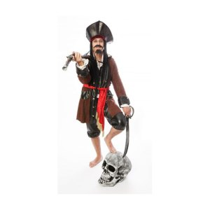 costume-homme-pirate-des-caraibes