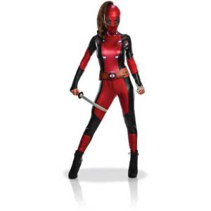 costume-femme-secret-wishes-deadpool