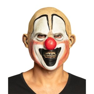 masque-tete-mean-clown