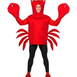 costume-adulte-crabe
