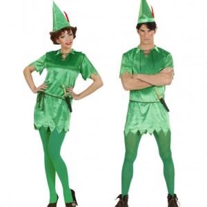 costume-adulte-peter-vert