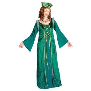 costume-femme-lady-eleonore