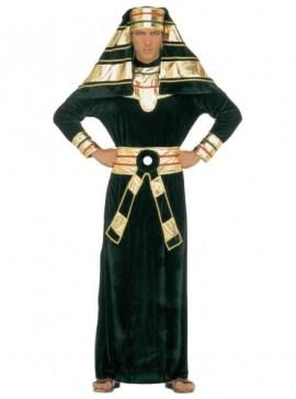 costume-homme-pharaon-