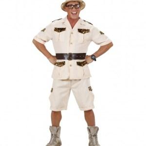 costume-homme-safari