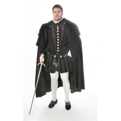 costume-prestige-adulte-romeo