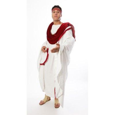 costume-prestige-adulte-senateur-romain