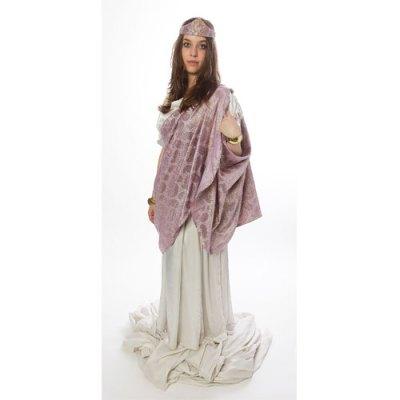 costume-prestige-femme-antique-et-en-toge