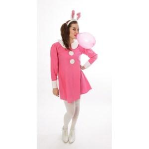 costume-prestige-femme-blouse-lapin-rose