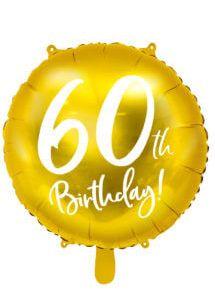ballon-60-ans-anniversaire-helium
