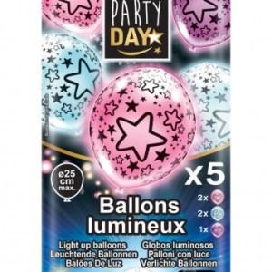 ballons-led-etoiles-helium
