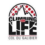 climbing-for-life