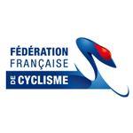 federation-cyclisme