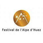 festival-alpes-huez