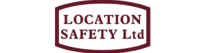logo - location safety ltd - Film, TV and Media Safety Specialists