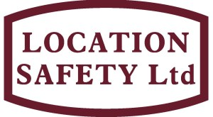logo3 - location safety ltd - Film, TV and Media Safety Specialists