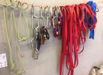 water rescue hardware - water safety and rescue - location safety ltd