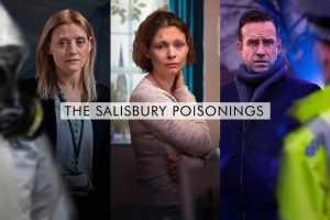 The-Salisbury-Poisonings-cast-1c810a3