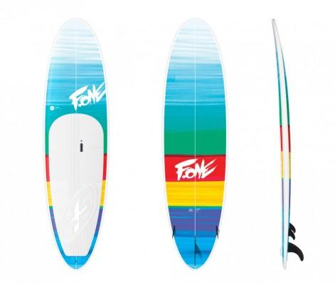 prancha-sup-stand-up-paddle-manawa-asc-924x784