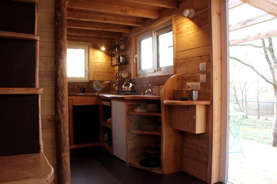 intérieur tiny house2