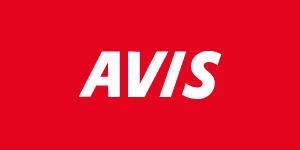 Logo AVIS