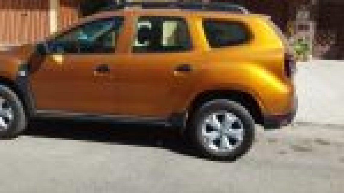 Location Hyundai Elantra casablanca – Jazz car – Location voitures