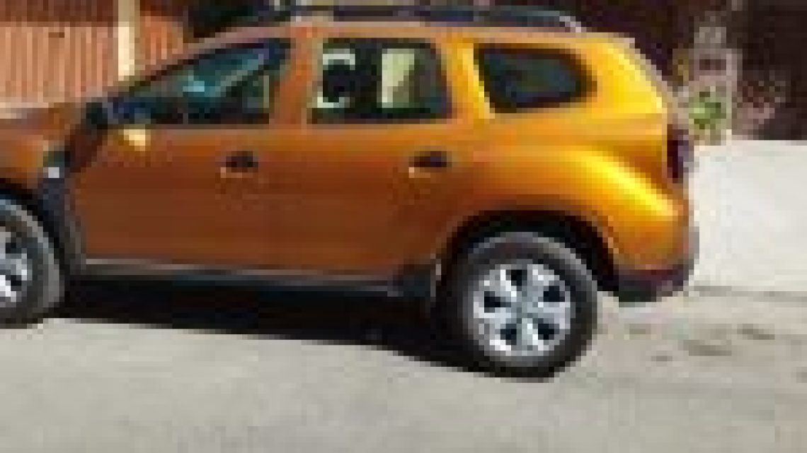 Location Hyundai Elantra casablanca – Jazz car – Location voitures