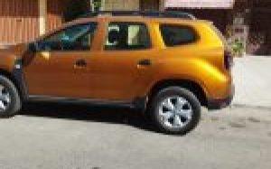 Jazz Car Casablanca- Location Hyundai i30 Automatique diesel