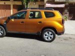 Réservation Hyundai Tucson M2019 au Maroc - Location de voiture