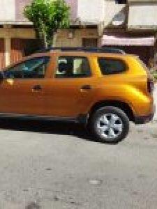 Jazz car | location voiture Hyundai Tucson pas chère au Maroc